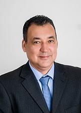 Candidato João Vanes 77456
