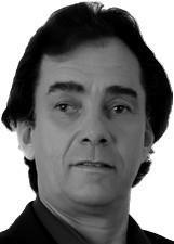Candidato Jobson Venturine 33456