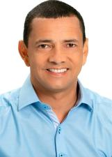 Candidato Joergues Nery 11777