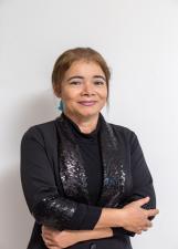 Candidato Josaura Duarte 54333
