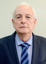 Candidato José Esmeraldo 15222