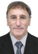 Candidato Josias Beredas 70070