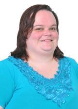 Candidato Juanita 51333