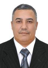Candidato Juarez do Hotel 31456
