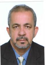 Candidato Juarez Norbim 14222