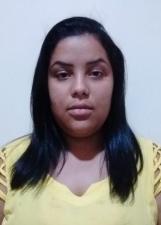 Candidato Juliana Almeida 43120