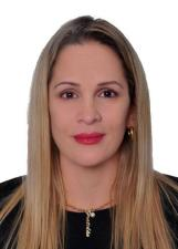 Candidato Karla Skarine 31007