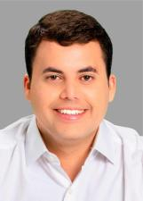 Candidato Kauê 11222