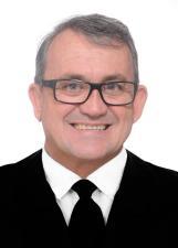 Candidato Kiko Covre 40789