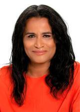 Candidato Larissa Lorran 11800