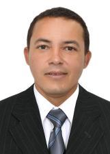 Candidato Leco 28600