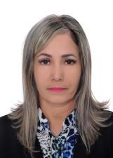 Candidato Lélia Carvalho 40321