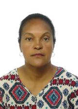Candidato Lena Valerio 35987
