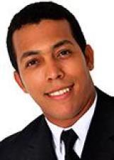 Candidato Leonardo Mercier 20400