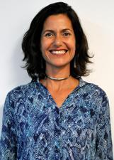 Candidato Lila Tavares 55177