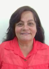 Candidato Lindinalva 43999