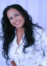 Candidato Luciana Pacheco 11789