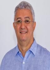 Candidato Luciano Merlo 17077