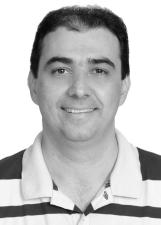 Candidato Luciano Pereira 70222