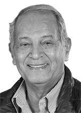 Candidato Luiz Guilherme 65088