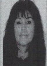 Candidato Luzia Brambati 19100