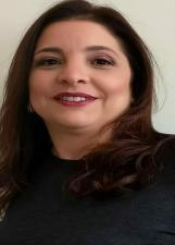 Candidato Luziany Rossoni 45400