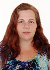 Candidato Marcela Oliveira 10240