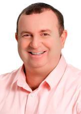 Candidato Marcelo dal Col 11190