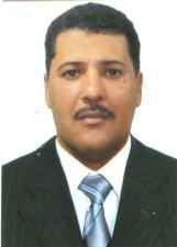 Candidato Marcelo Oliveira 14531
