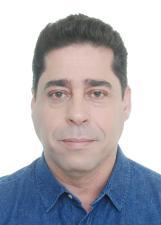 Candidato Marcelo Santos 12123