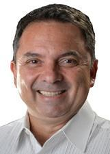 Candidato Marcelo Suzart 17300