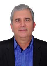 Candidato Marco Paladini 14500
