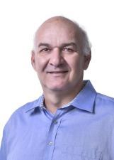 Candidato Marco Vivacqua 14141