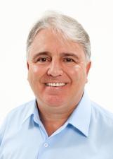 Candidato Marcos Garcia 43000