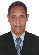Candidato Marcos Pai dos Autistas 70999