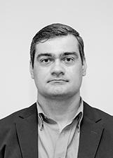 Candidato Marcos Paulo Furtado 77321