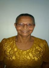 Candidato Margarida 20002