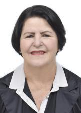 Candidato Maria Albertina 25456