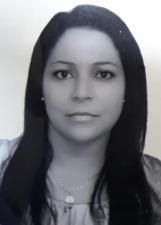 Candidato Maria Isabel 43800