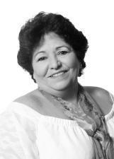 Candidato Maria Pontes - Gracinha 17666