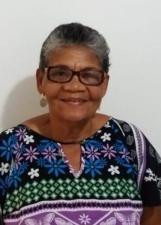 Candidato Maria Rezende 43133