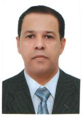 Candidato Mario do Mercado 14345