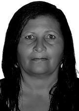 Candidato Mariza Mourão 33345