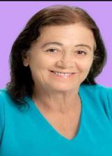 Candidato Marlene Menelli 11027