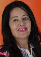Candidato Marleninha 17321