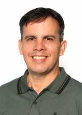Candidato Marquinho Gordinho 90777