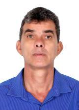Candidato Marquinhos Mendes - Ratinho 20999