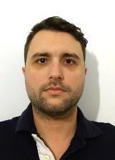 Candidato Matheus Volponi 40565