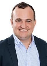 Candidato Maurinho Rossoni 43456