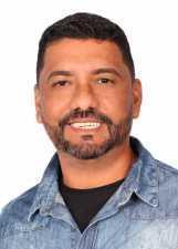 Candidato Max do Povo 90100